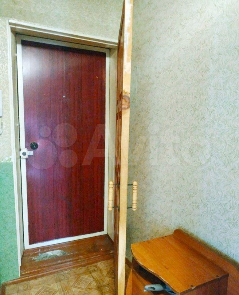 3-к квартира, 50 м², 5/5 эт.  89139951697 купить 2