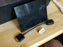 Док-станция для планшета Sony Xperia Tablet S 16Gb