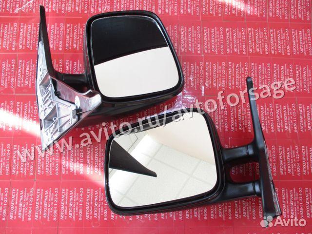 Купить элемент зеркала фольксваген транспортер т4 тюнинг салона транспортер т5 фото