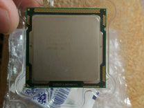 Intel Core i3 2.93 Ггц для LGA 1156