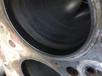 Двигатель Андория 4ст90 по запчастям