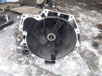 МКПП Форд Фокус 1 1.8