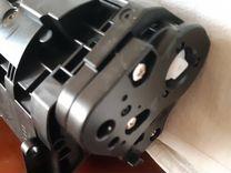Картридж лазерный Canon FX10