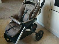 Детская коляска Cam 2 в 1