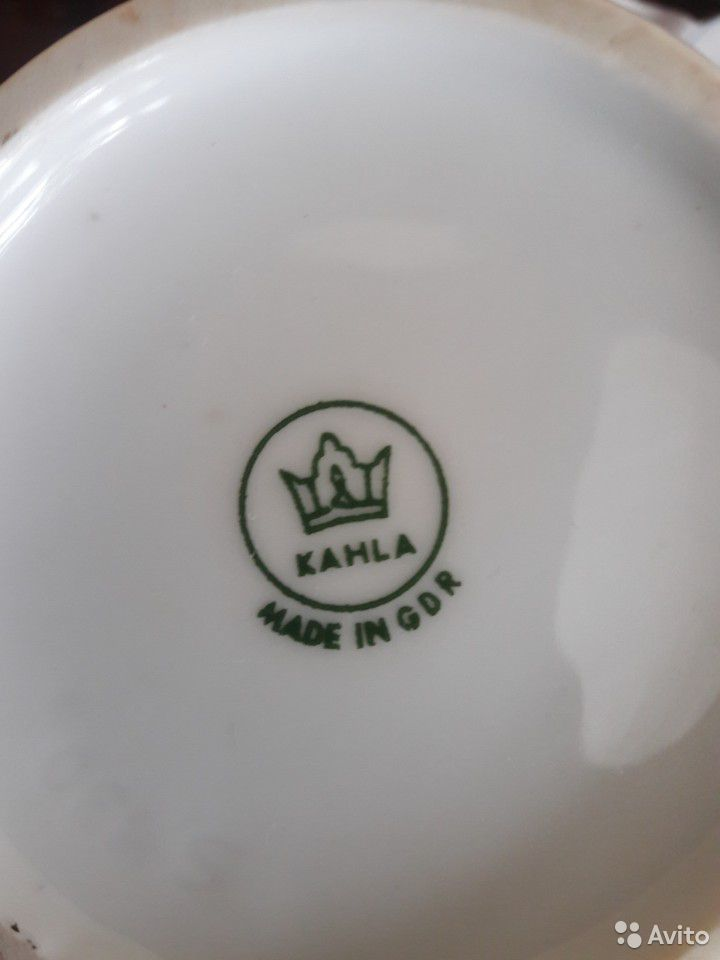 Заварочный чайник  89113093780 купить 2