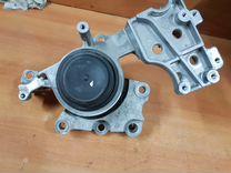 Опора двигателя Ниссан Икс трэил T32 112204BA0B