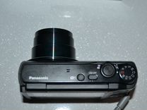 Фотоаппарат Lumix DMC-TZ55