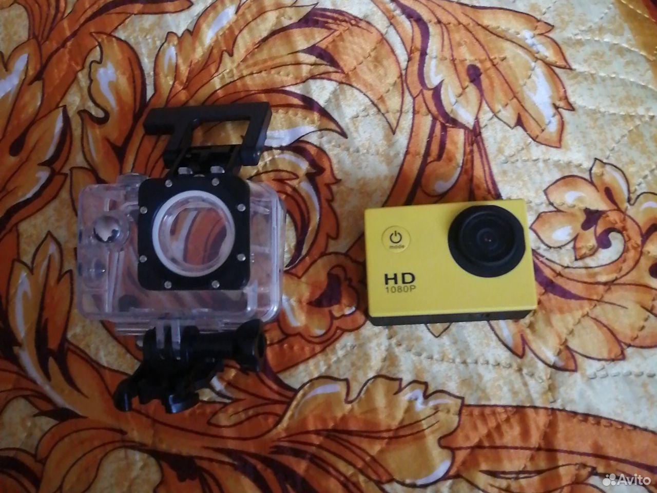 Экшн камера  89128984598 купить 1
