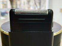 Электробритва Xiaomi Mijia Portable Electric Shave