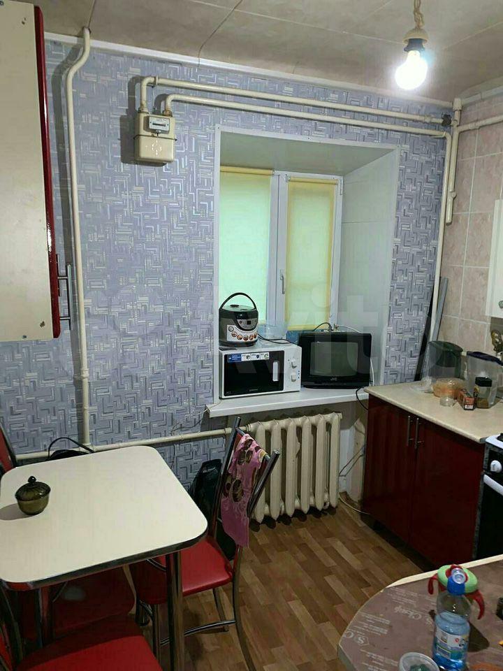 2-к квартира, 44 м², 1/5 эт.  89878326116 купить 2