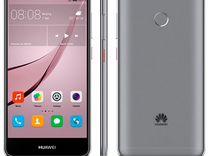 Смартфон Huawei Nova, 3/32