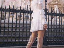 "Платье ""miss sixty"
