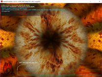 Geforce GTX 460 — Товары для компьютера в Самаре