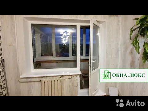 Окна пвх  89276672209 купить 2